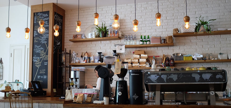 Tradicionális, és új kávéreceptek mindenkinek